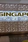 Singapore Cruise...