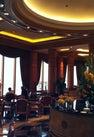 Grand Hyatt Hong...