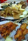 Restoran Ho Ho Sek...