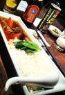 狠牛 | Bull Noodle
