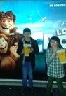CineBox 3D