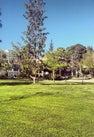 Πάρκο Ριζά...