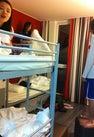 one80° Hostels