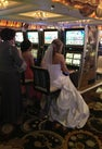 Bellagio Hotel &...