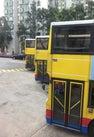 City One Bus...