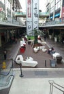 Centre Comercial...