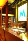 Fàbrica Moritz ...