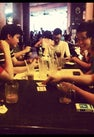 MJ Cafe & Restaurant