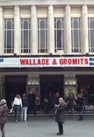 Hammersmith Apollo