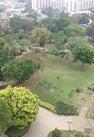 Yuen Long Park...
