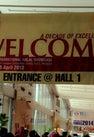 Kuala Lumpur City...
