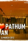 Pathumwan Princess...