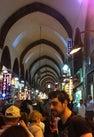 Mısır Çarşısı | Spi...