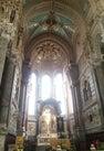 Basilique Notre-Dame...