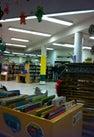 Tikkurilan kirjasto
