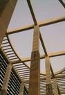 西安电子科技大学新校区...