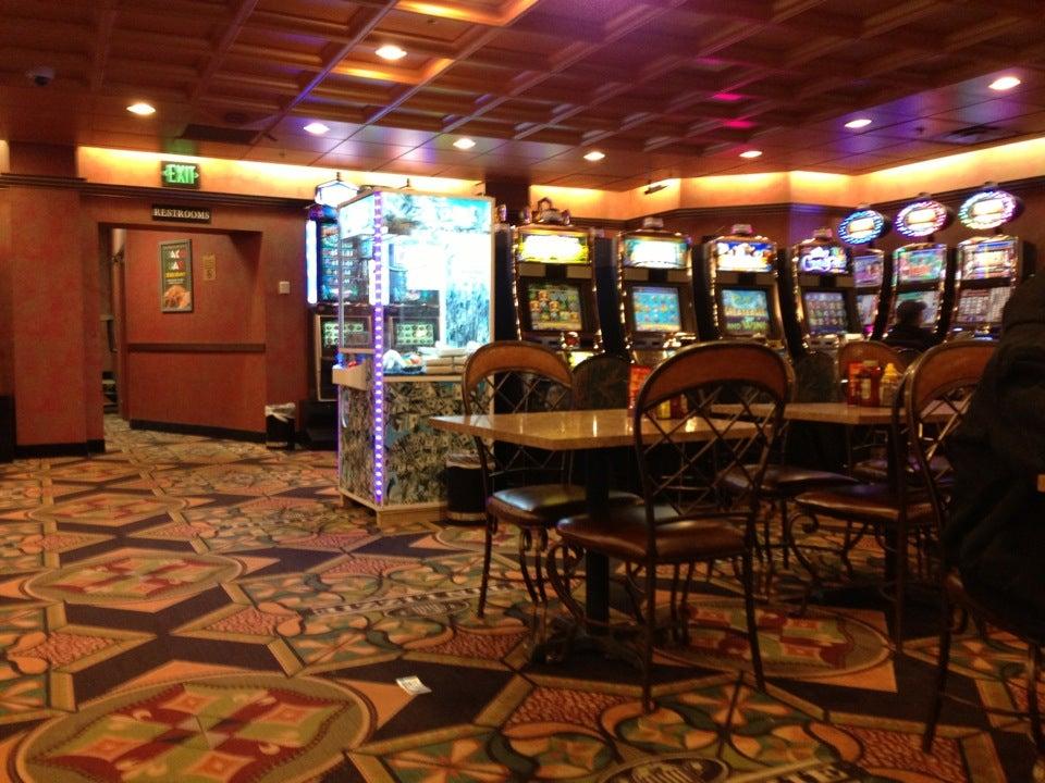 Celebrity casino south dakota