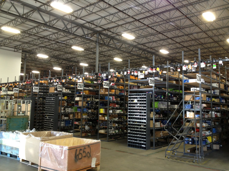 Diversified Cabinet Distributors Norcross | Home.Everydayentropy.com