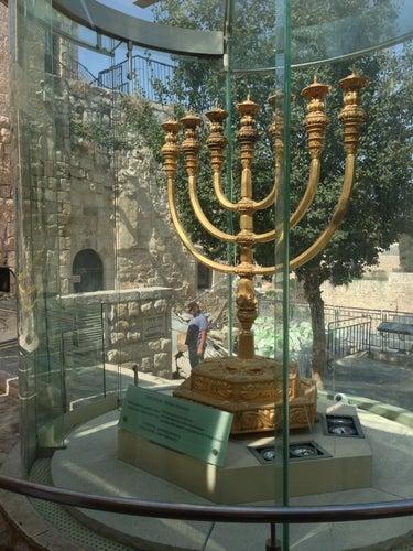 Old City of Jerusalem / Հին Քաղաք / העיר העתיקה / البلدة القديمة / Старый город