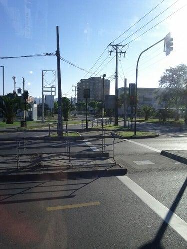 Rotonda Paicaví