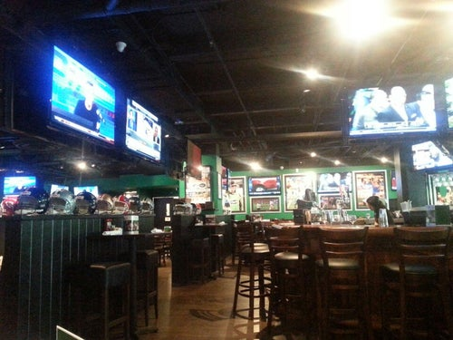 Photo for Duffy's Sports Grill