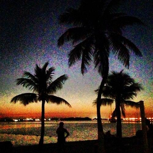 Boca Chica Key