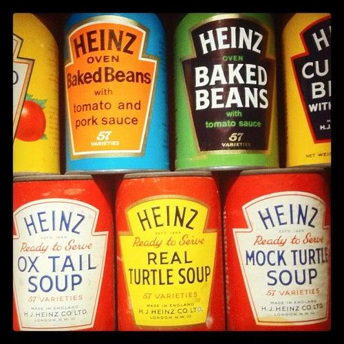 Museum Of Brands, Packaging & Advertising