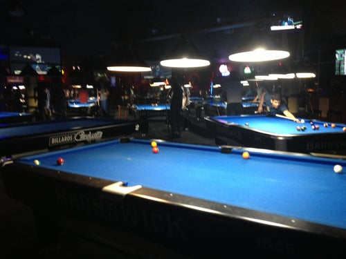 Photo for Doral Billiards & Sports Lounge