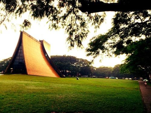東海大學 Tunghai University