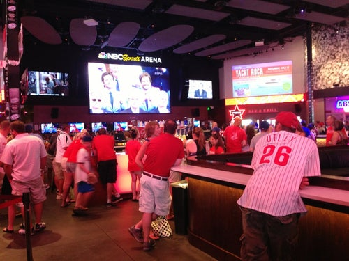 Photo for XFINITY Live! Philadelphia