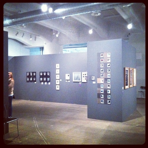 Suomen valokuvataiteen museo / The Finnish Museum of Photography