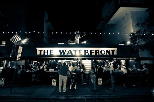 Photo for The Waterfront Bar & Grill