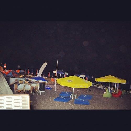 Turkuaz Beach