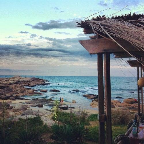 Playa Rivero