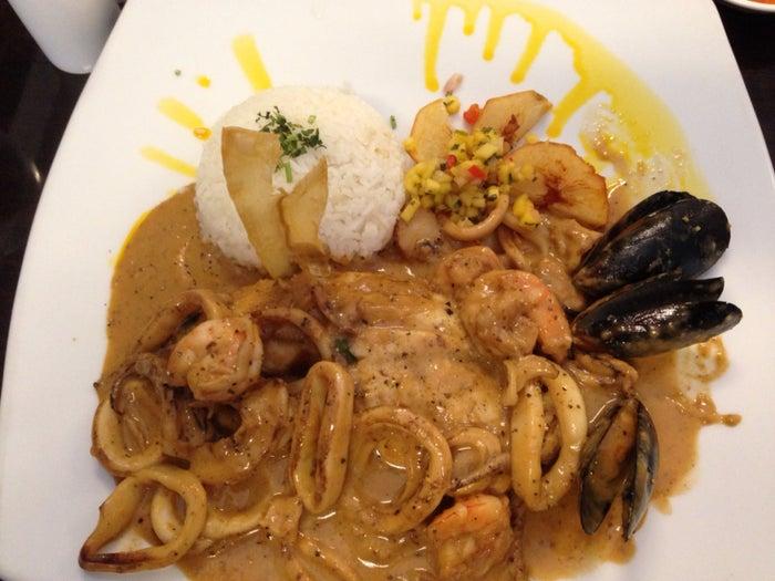 Inca S Kitchen Naples Fl