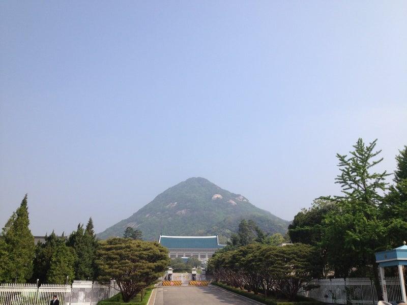 ソウル(Seoul)