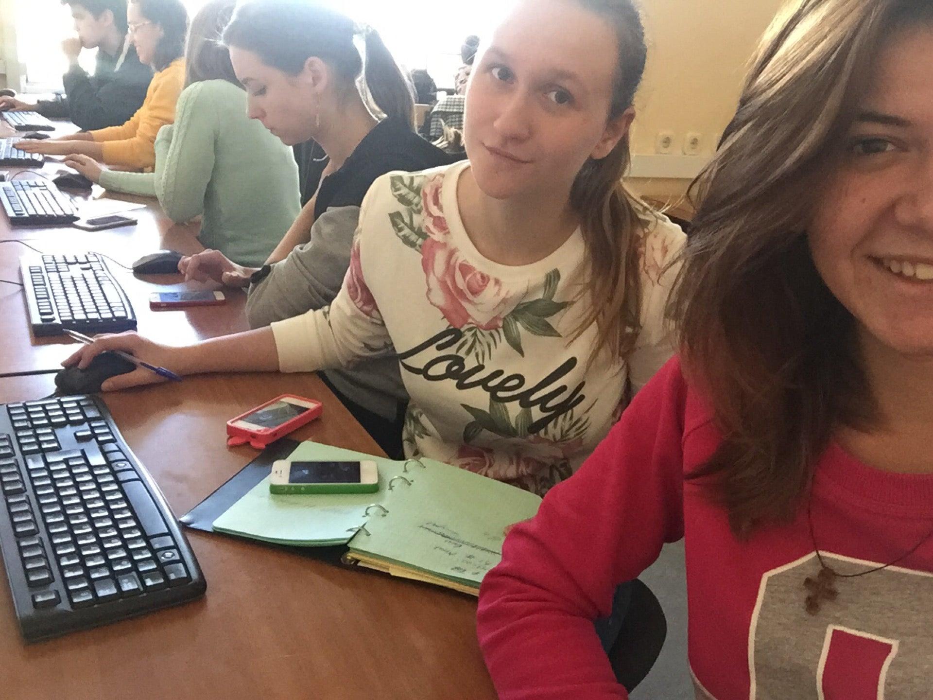 Бухгалтерия ргсу телефон москва регистрация наемных работников у ип в фсс