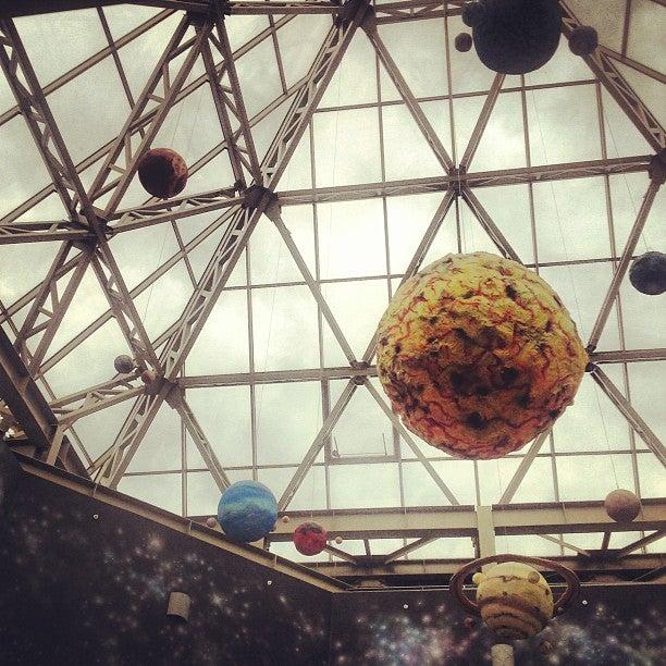 Планета фото 2