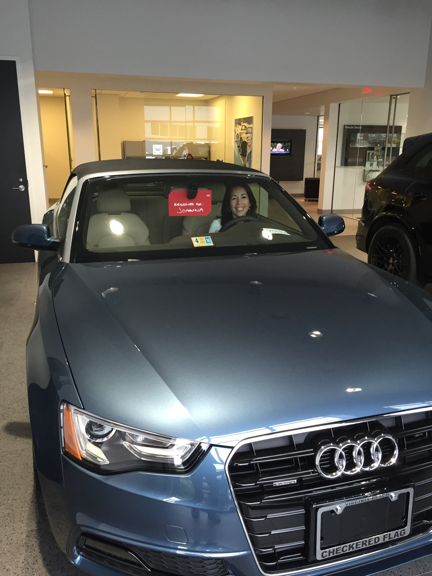 Checkered Flag,audi,car parts,car repair,new cars,used cars,vehicle service