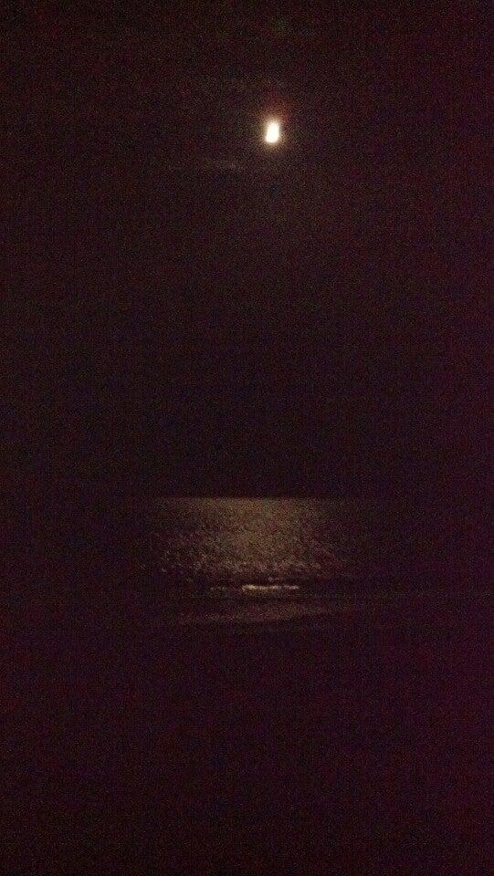 Cape Cod Inn on the Beach,