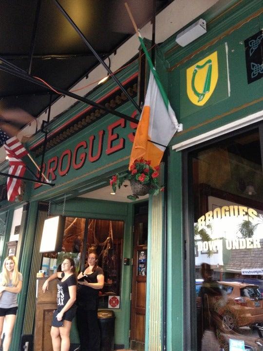 THE,bar,beer,guinness,irish,pub,shepards pie