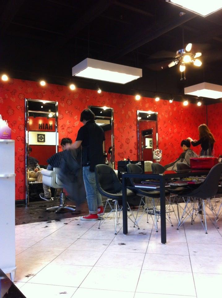 Juno Hair Inc,