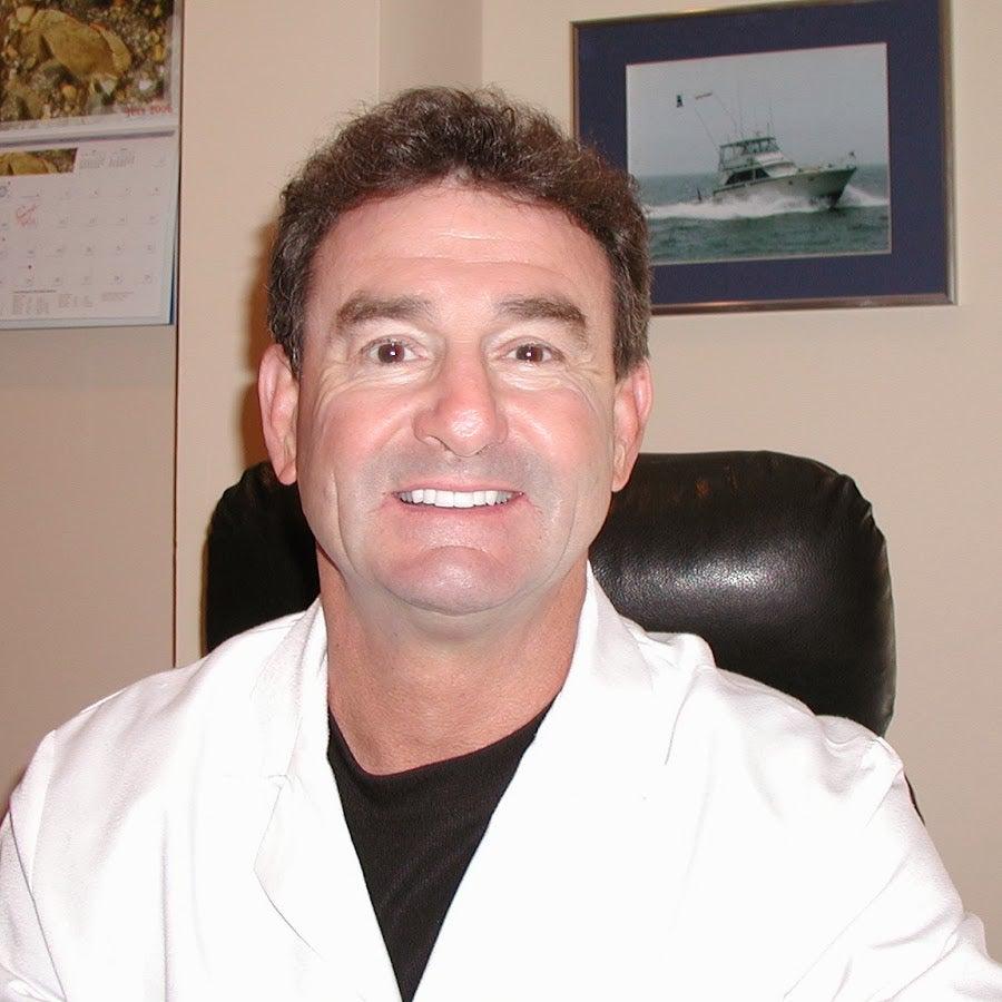 Dennis R Hatfield DDS PC,
