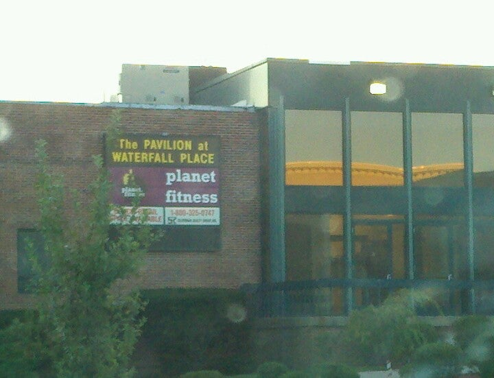 Planet Fitness Waterford,Cardio,GYM,Judgment Free