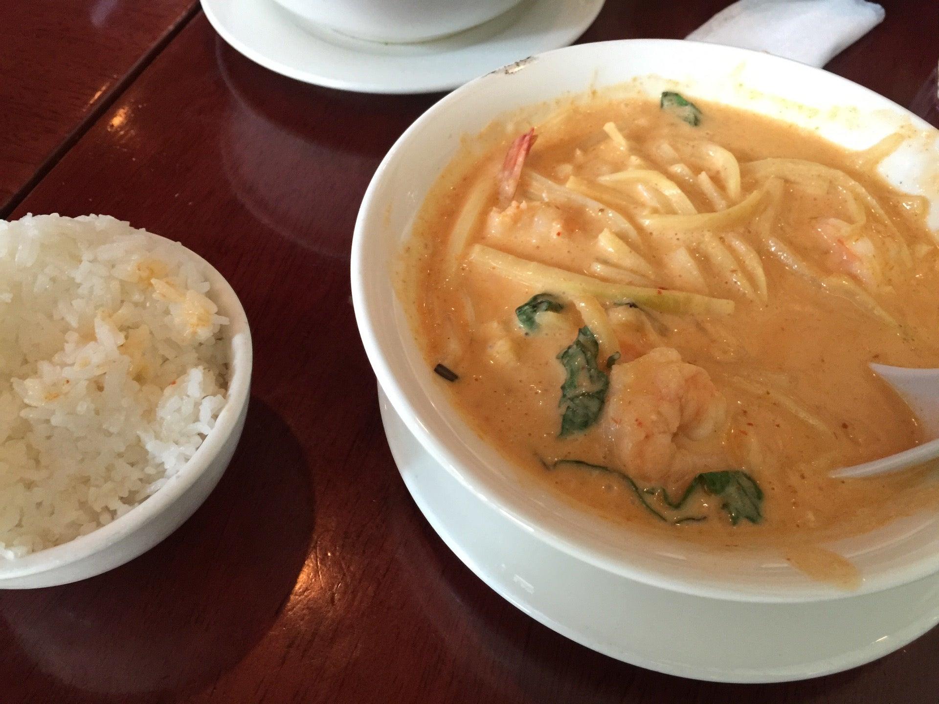 Opart Thai House,asian,bravo,restaurant,social dining,thai