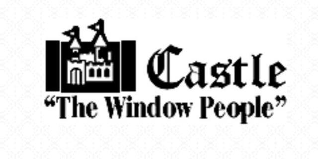 Castle Windows,