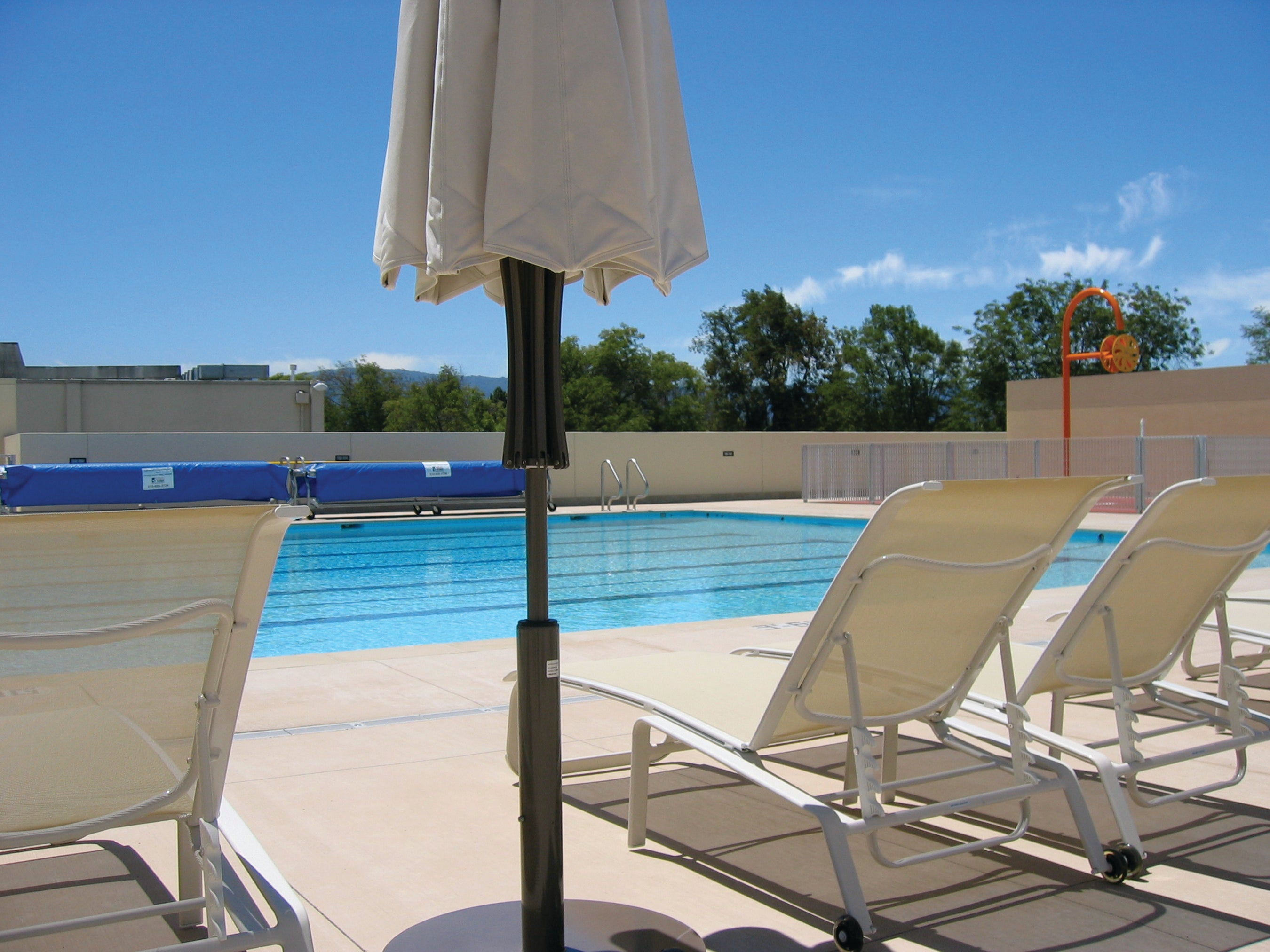 Oshman family jcc san jose tickets schedule seating - Palo alto ymca swimming pool schedule ...