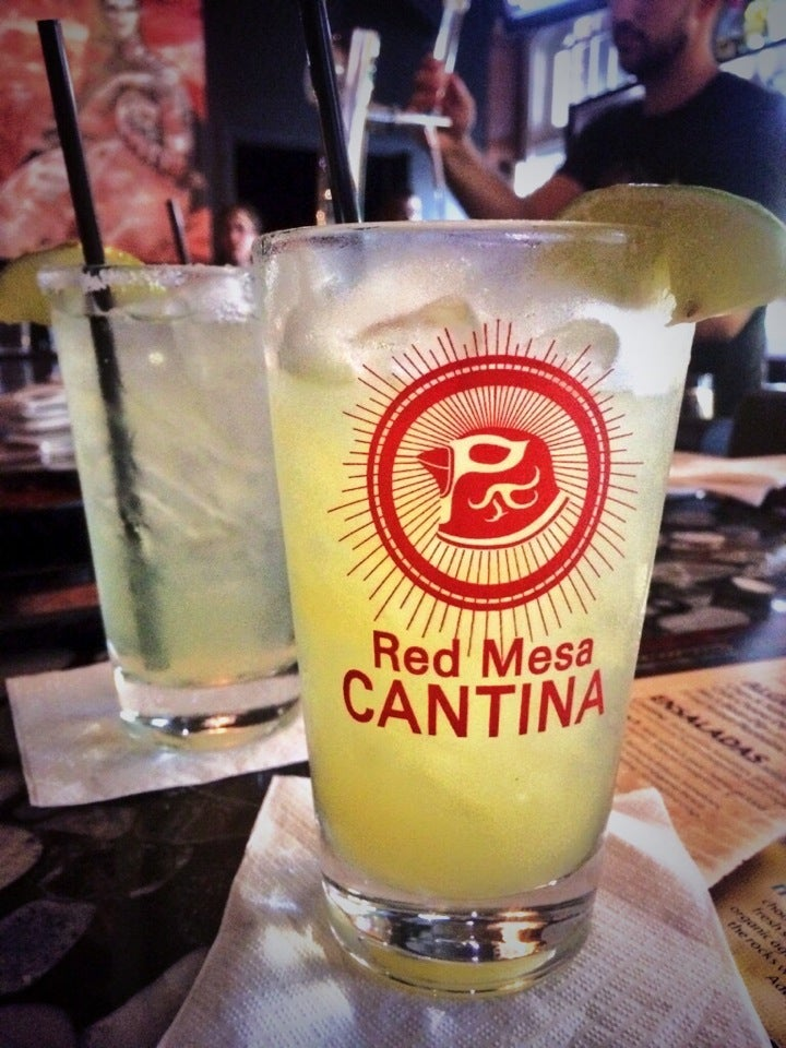 RED MESA CANTINA,bar,caribbean,cuban,latin,margaritas,tequila,texmex