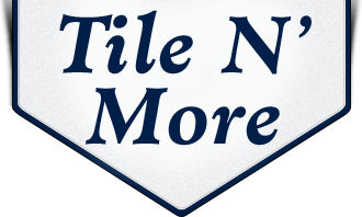 Tice N' More,