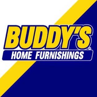 BUDDY'S HOME FURNISHING,